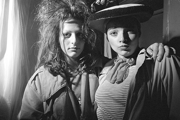 1970s-vintage-punk-photography-7