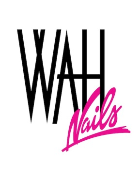 wah-nails-logo-final