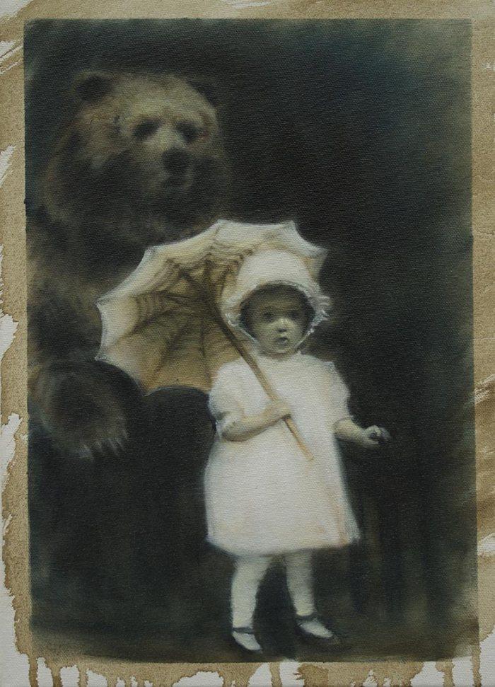 rwa_angela-carter_strange-worlds_angela-lizon_grandmas-footsteps_gallery_0