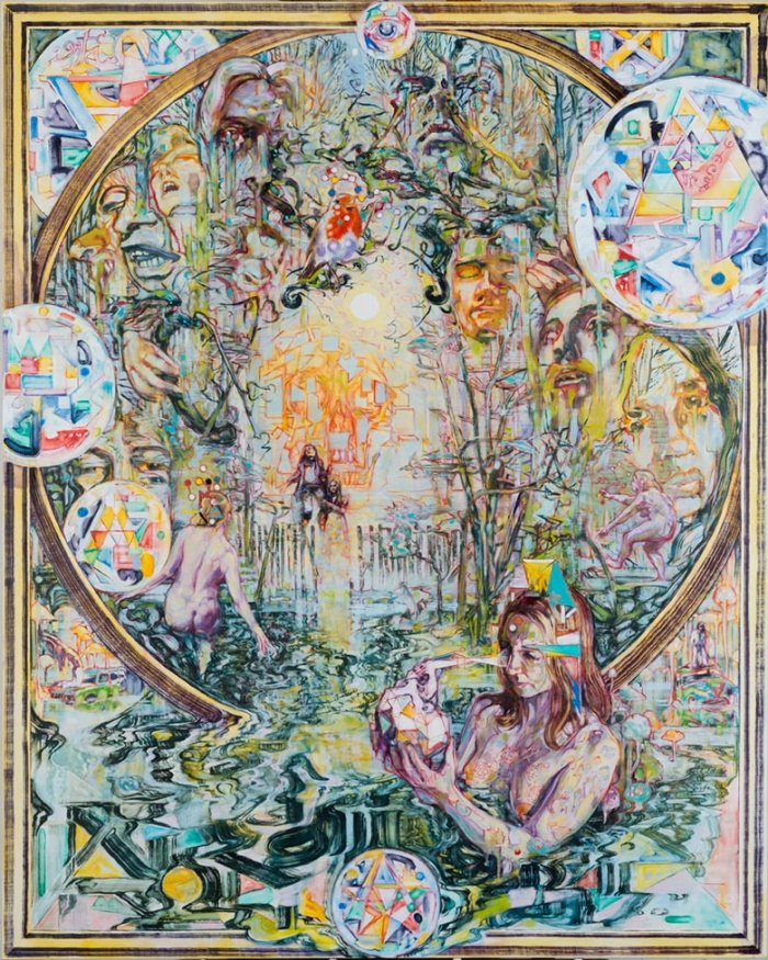 rwa_angela-carter_strange-worlds_dominic-shepherd_season-of-the-witch_gallery