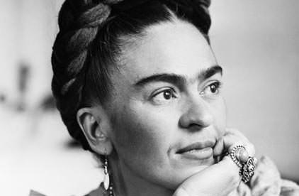 Frida-Kahlo-Featured